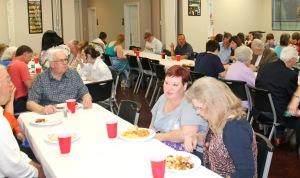 Church Dinner 4-26-15_5505