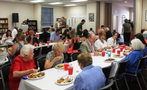 Church Dinner 4-26-15_5506_edited-1