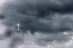 Cross in Storm_0158_edited-1