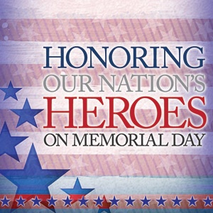 Honoring Our Heroes_300