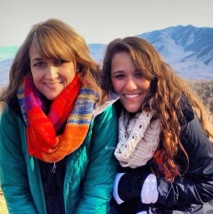 Suzanne & Hanna Pierce_6304