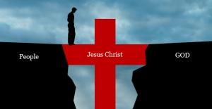 People>Jesus>Saved