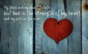 Psalm-73.26