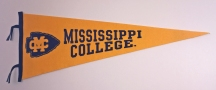 banner_ms-college-pennant_4692