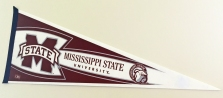 banner_ms-state-pennant_4696