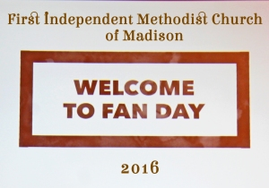 welcome-to-fd-2106_1018_edited-4